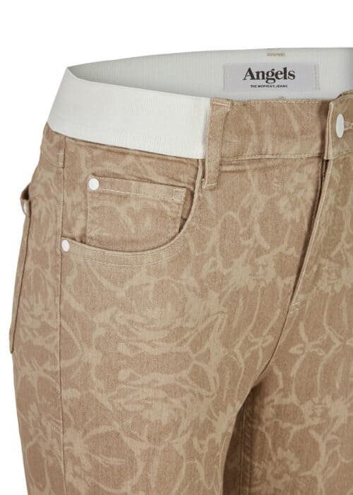Angels ONE SIZE Light camel 297123730