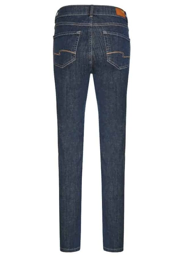 Angels Skinny Dark indigo 3312