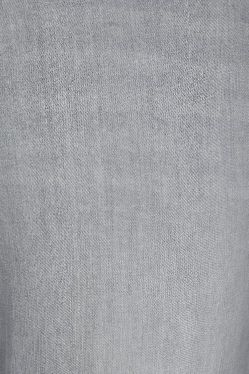 Angels Cici Light grey 3323400