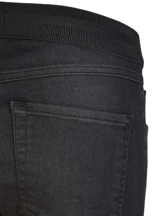 Angels ONE SIZE Anthracite used buffi crinkle 399123730