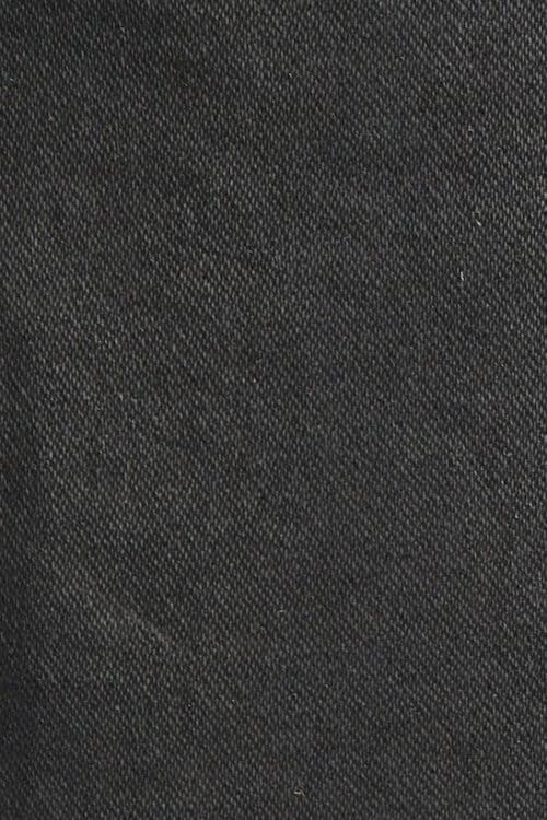 Angels Malu Zip Black 4607700