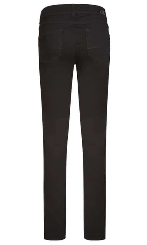 Angels Skinny Everblack 51912