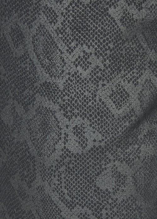 Angels Malu Zip Black 8107700