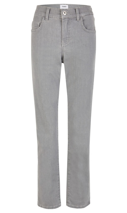 Angels Dolly Light grey voorkant